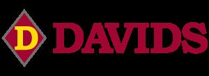 Deponie DAVIDS Aldenhoven
